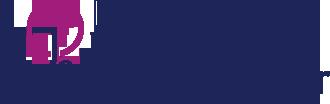 FINANCES-GLOBAL.FR